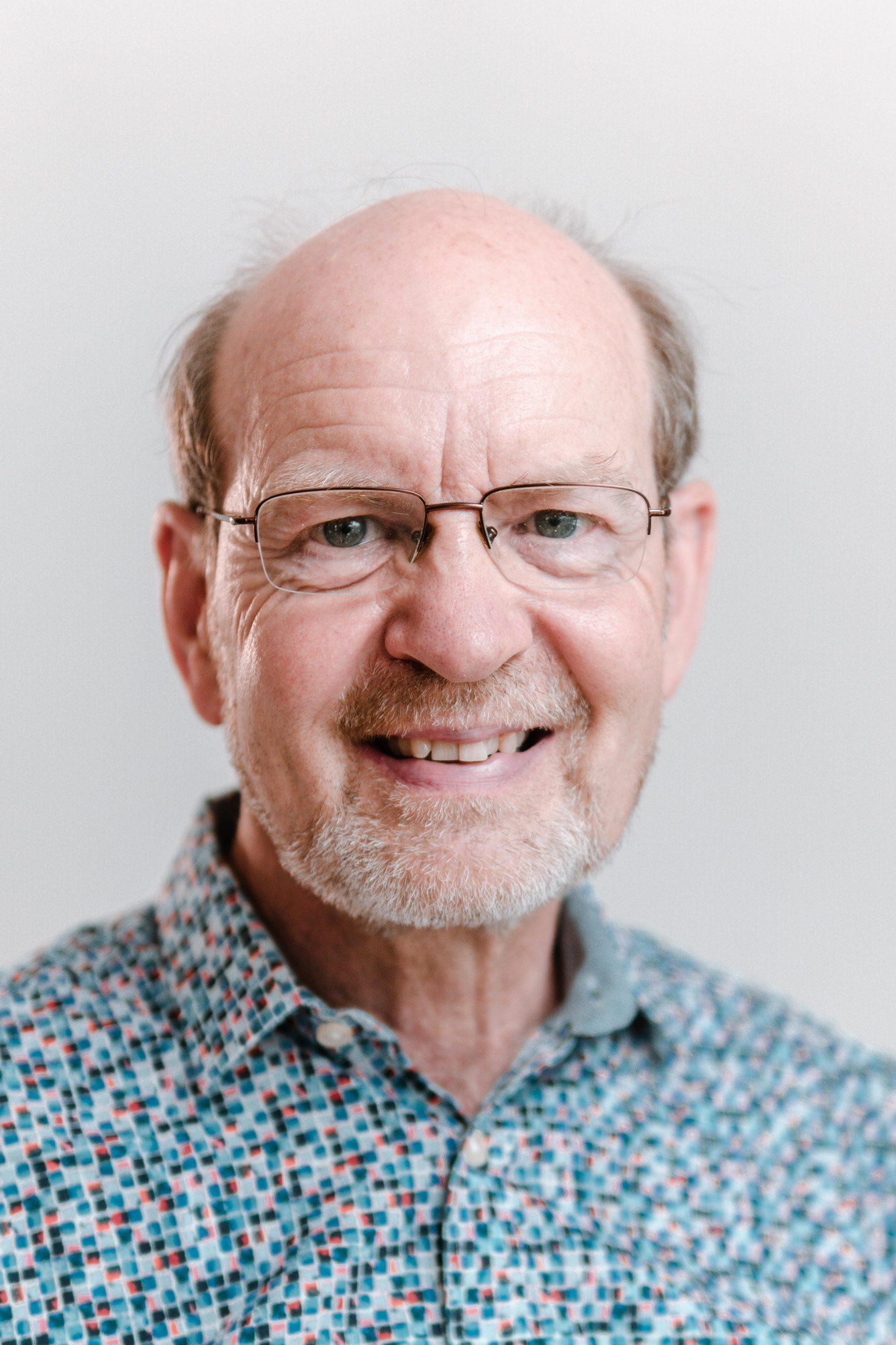 Jürgen          Trefzer
